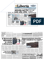 Libertà Sicilia del 15-05-15.pdf
