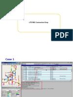 LTE Event Analysis_Case Studies