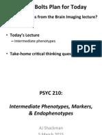 Shackman Psyc210 Module08 IntermediatePhenotypesImaging1 030515