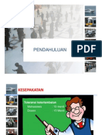 Perkerasan Jalan.pdf