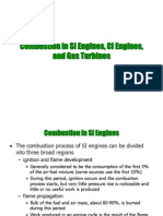 05a-Combustion in SI Engines