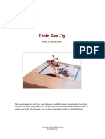 TableSawSled.pdf
