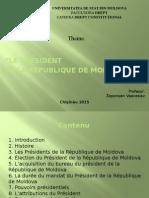 prezentare constitutional.pptx