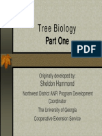 Tree Biology1