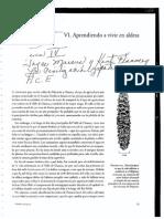 4.Joyce Marcus y Kent v. Flannery. La Civilizacion Zapoteca-1