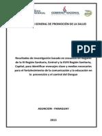 Encuesta-de-Dengue-2013.pdf