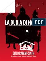 La-Bugia-di-Natale-Seth-Grahame-Smith.epub