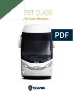 Scania Marcopolo Brochure Tcm78-474418