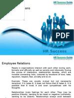 Employeerelationshrsuccessguide 140513090954 Phpapp02 (1)