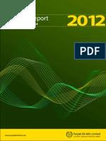 AnnualReport2012(5-10-12)