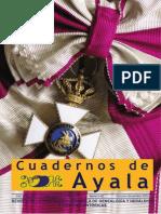 CAyala 060 Baja