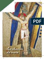 Via Crucis Francés