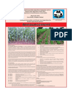 Ministry of Agriculture.pdf