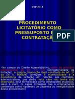 slides-PROCEDIMENTO LICITATÓRIO-1.ppt
