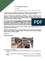 CAMPANYA SOLIDÀRIA PEL NEPAL.pdf