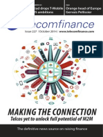 Telecom Finance 227