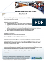 EASA Supplement 05152014 Final Replacement 052014
