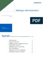 Weblogic Basic.pptx