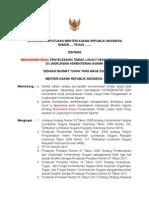 Draf KMA tntng Koordinator TLHP FIX2.doc