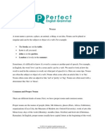 nouns_explanation.pdf