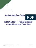 Manual - Sigacrd