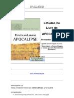 HernandesDiasLopes EstudosnoLivrodeApocalipse.doc