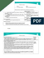 planificación unidad 4 clase 1.docx