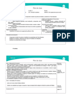 planificación unidad 4 clase 3.docx