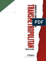 TransmetropolitanPreview.pdf