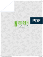 NPR Brochure.pdf
