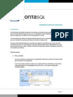 Primeros_pasos_ContaSOL2014