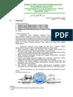Edaran KTAM Online - Copy.pdf