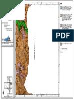 Tavola G4e - Carta idrogeologica_503134.pdf