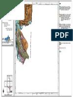 Tavola G4g - Carta idrogeologica_503133.pdf