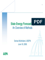 Presentations Stateenergyforecasting