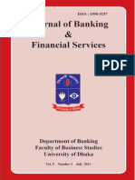 Banking Journal