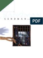SandmanPreview.pdf