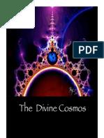 David Wilcock - The Divine Cosmos