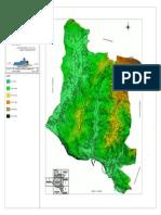 Tavola G6 - Carta Modello elevazione digitale del terreno_DEM - 1_10.000.pdf