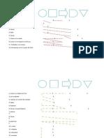 Diagrama de Flujos