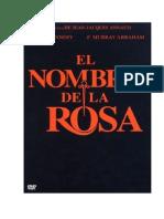 ELNOMBREDELAROSA.docx