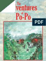 The Adventures of Po-Po