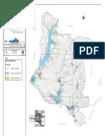 Tavola G14 - Carta delle aree di attenzione - 1_10.000.pdf