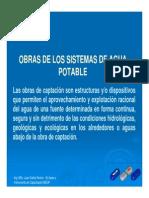 2 Sisstemas de Agua Potable [Modo de Compatibilidad]