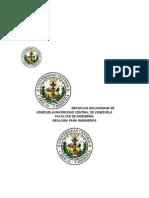 Trabajo 4 Metodo de Análisis de Estabilidad de Taludes Parte 1.pdf