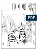 4.Peta Rencana Pengembangan Tapak