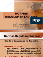 Aula2 Normasregulamentadoras 141101085857 Conversion Gate01