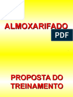 slidesalmoxarifado1255637095-121220131004-phpapp01.ppt
