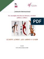 Programa.seminario.amazigh