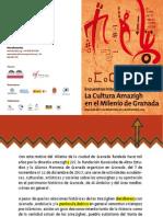 Revista Reencuentros Def